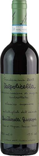 Quintarelli Valpolicella Classico Superiore 2013 750ml