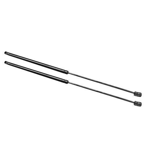 Muelles de Gas para Coche, Elevador decapóDelantero Compatible con amortiguadores, para Audi A4 2003-2006 A4 Quattro 2004-2006 capó 8P0823359