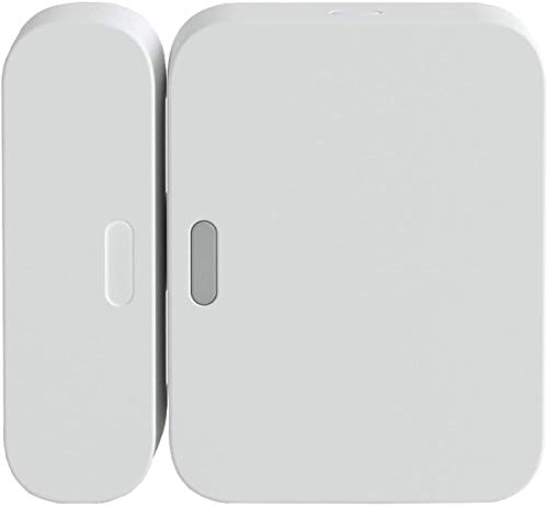 Entry Sensor - Window and Door Protection - Compatible with SimpliSafe Home...
