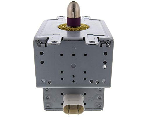 Remle – Magnetron microondas Standard OM75S31 850W