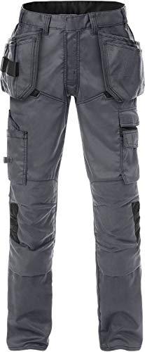 Fristads Workwear 131123 - Pantalones para hombre