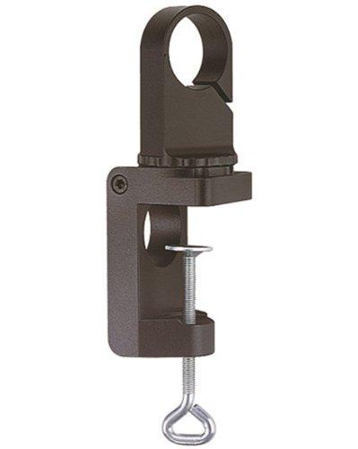 Wolfcraft 4802000 4802000-1 Soporte Combinado de plástico p