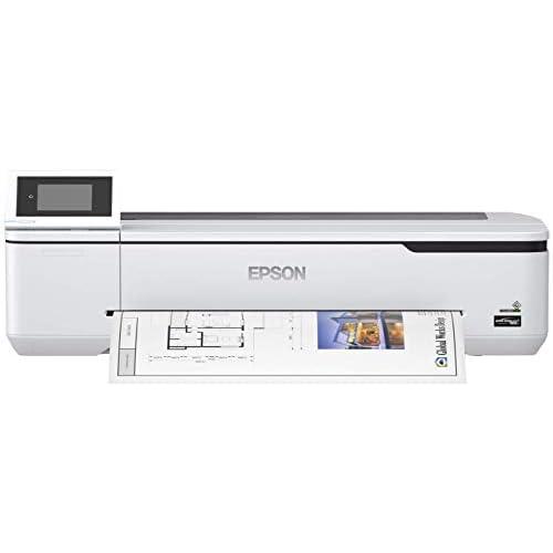 Epson SC-T3100N Stampanti a Getto d'Inchiostro