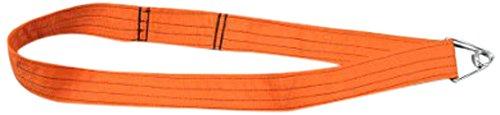 Stroops MMA Erwachsene 360° Belt Stroops Gürtel, Orange