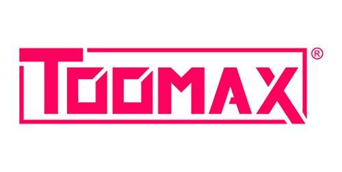 Toomax XL Kissenbox Florida, braun, 550L, 148cm - 7