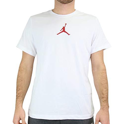 Nike - nike cw5190-101 -21 - l