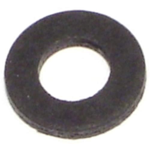 Hard-to-Find Fastener 014973244729 Fibre Washers, 1/4 x 1/2, Piece-50