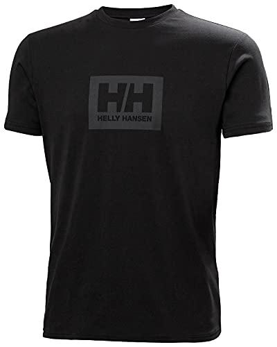 Helly Hansen HH Box