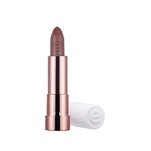 Essence This is me. Lipstick Nr. 18 Smart Inhalt: 3,5g Lippenstift