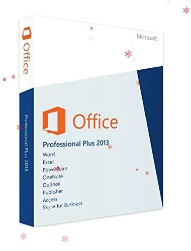 Office Professional Plus 2013 Key Licenza elettronica / spedizione Immediata / Fattura / Assistenza 7 su 7