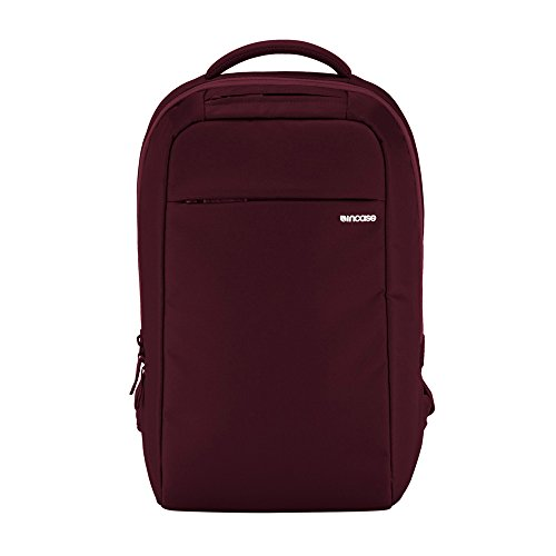 Incase Unisex Adult Leisure and Sportwear Backpack