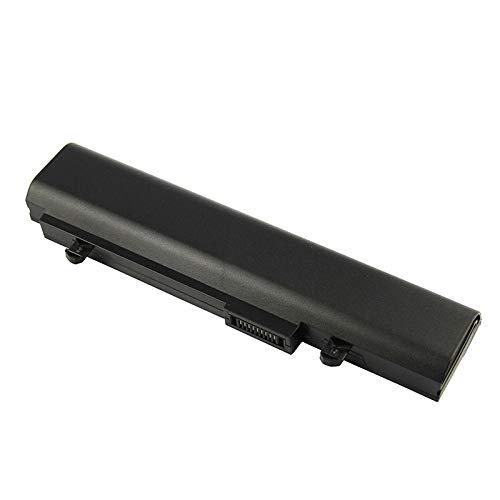 Huiyuan 6cell 5200mAh A32-1015 AL31-1015 A32-1015 Laptop Battery Compatible for ASUS Eee PC 1015 1015P 1016PE 1215N 1011PX 1011P R051CX VX6