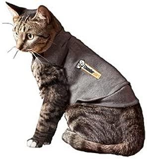 Best cat shirt for cats Reviews