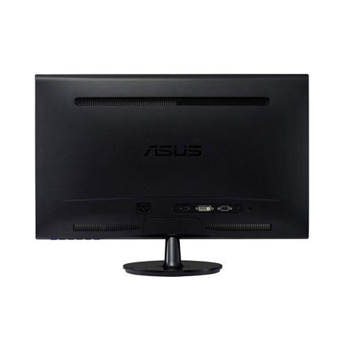 Asus VS228H-P 21.5