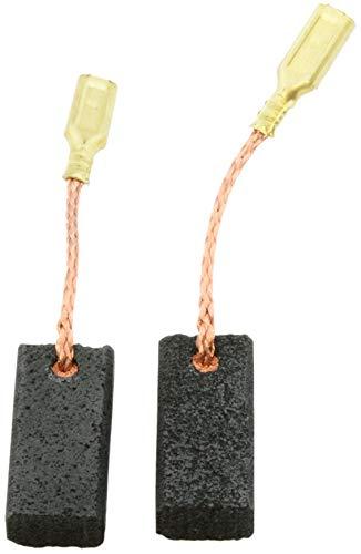 Kohlebürsten Bosch POF 52 Router 5x8x18 mm ohne automatische Abschaltung BUILDALOT