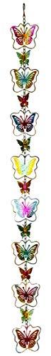 Red Carpet Studios 34511 Regenkette Schmetterling