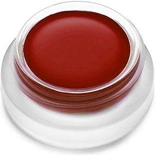 RMS Beauty Lip Shine, Content, 5.67 g