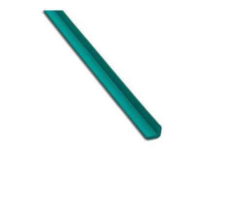 光 アングル型スポンジ 緑 54×54×900 00874665-1 SRLY-954