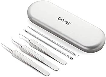 Domie Blemish Removal Tools Set