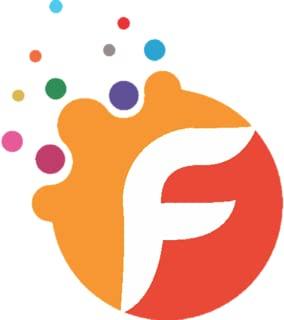 Frabon - Wholesale/Retail Shopping Platform