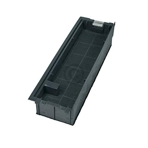 DL-pro Aktivkohlefilter für AEG Electrolux 4055356002 Whirlpool 484000008973 Wpro AMC100 Type60 Dunstabzugshaube