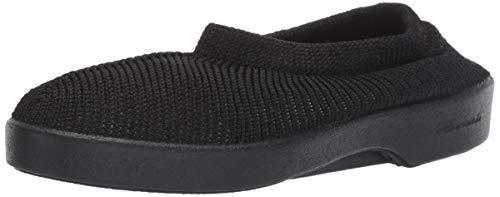 Arcopedico Women's Sec V Black Shoe 10.5-11 M US