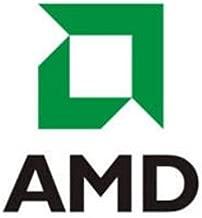 AMD ADO3800IAA5CZ Athlon 64 X2 3800+ 2.0GHz Dual Core Socket AM2