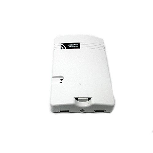 Resolution Products 13-552 RE124HG Honeywell-GE Wireless Translator
