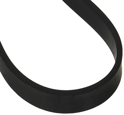 DR Vacuum Cleaner Belts - Designed to Fit Eureka Upright Bravo, Powerline, Victory and Enviro Vac - All 4300, 4400, and 9000 Series Models