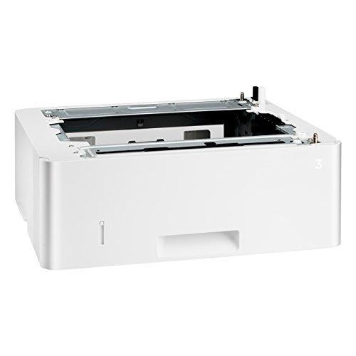 HP LaserJet Pro Sheet Feeder 550 Pages (D9P29A)