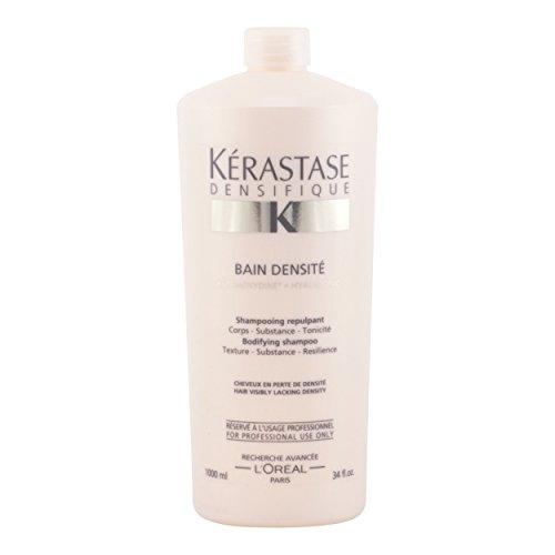 Kérastase Densifique Bain Densite Shampoo, 1000 ml