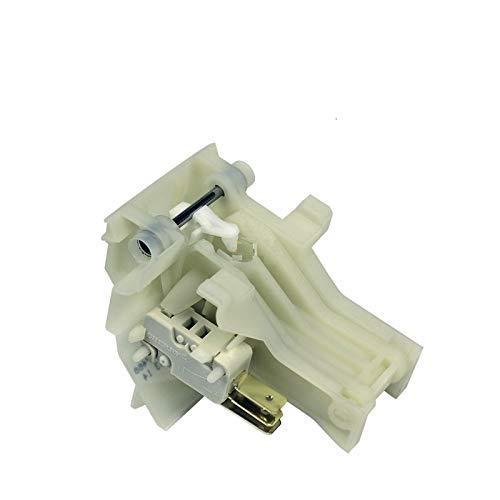 Bosch Cerradura de Puerta Interruptor de Bloqueo Lavavajillas Siemens Neff BSH 438026
