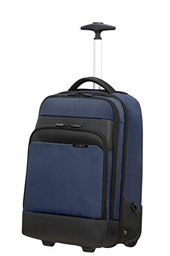 Samsonite Mysight Laptop Backpack One Size
