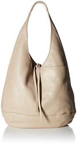 Extra large leather hobo bags