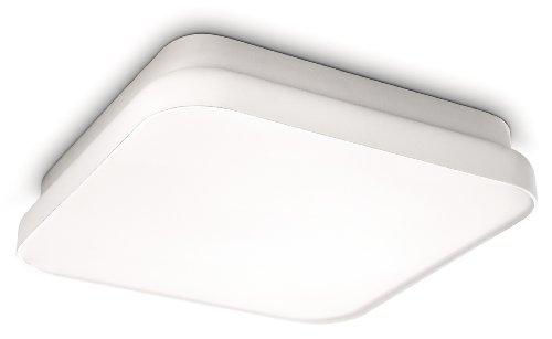 Philips 30187/31/16 plafondlamp 2GX13, 22 W, wit