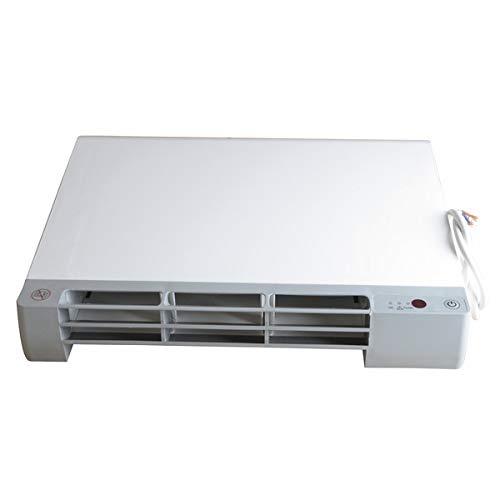 termoconvettore acqua calda irs (roda air) - ACOVA : 894330