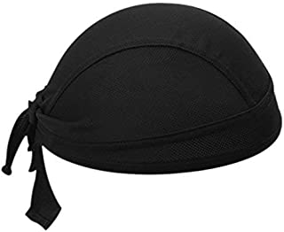 Breathable Bicycle Bandana Men Woman Bicycle Sport Hats Cycling Cap Sun UV Protection Pirate Bandana Hat Windproof Motorcycle Biker Skull Caps Pirate Scarf Outdoor