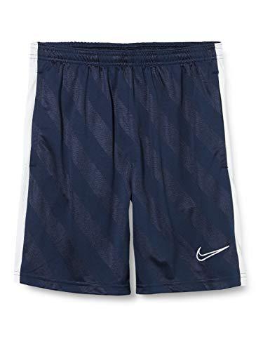 Nike Mercurial Vortex II CR FG, Unisex-Kinder Fußballschuhe, Grau (Mtllc Silver/Blk-Hypr TRQ-Blk), 36.5 EU