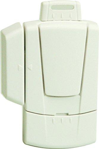 Elro SC80 Mini Alarm inklusive Batterien
