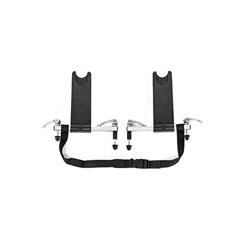 Qeridoo -   Adapter für