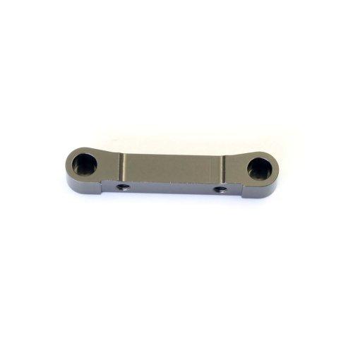 Aluminum Rear Suspension Holder (RF / gunmetal / RB5) UMW511GM (japan import)
