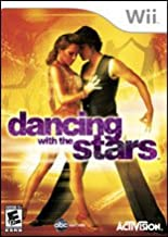 Dancing with the Stars (Wii)