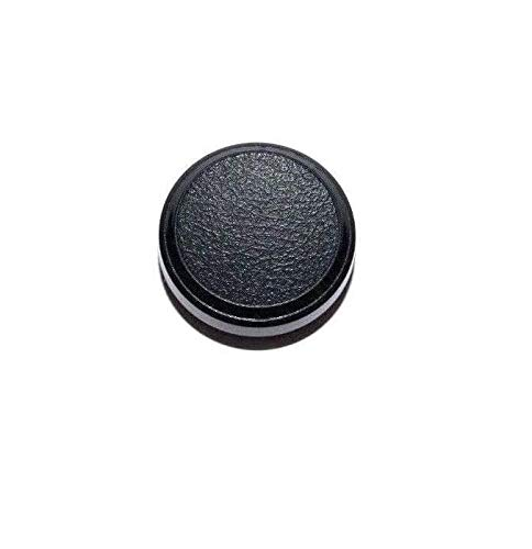 Great Price! Knob Volume Button For Sony CDX-GT61UMS CDX-GT560UE CDX-GT560UI CDX-GT560US CDX-GT564UI...
