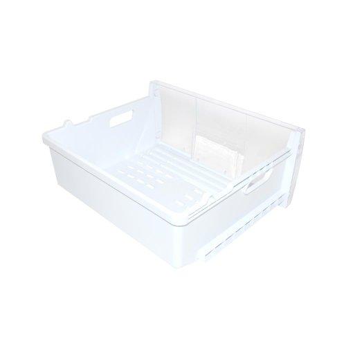 Beko Kühlschrank Gefrierschrank Obere Schublade