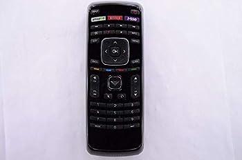 VIZIO E320FI-B2 E470I-A0 E600I-B3 E700I-B3 E500I-B1 REMOTE CONTROL XRT112 MGO  Renewed
