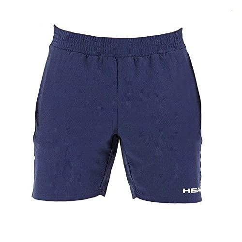 Head Power Shorts M Azul 811461-DB