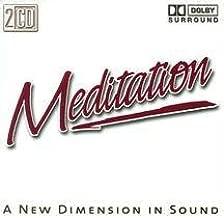 Meditation: Greatest Hits