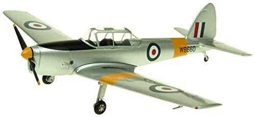Aviation 72 de Havilland DHC1 Chipmunk T Mk 10 WB660 Brit 1/72 diecast Plane Model Aircraft 1