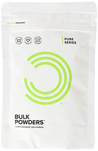 BULK POWDERS L-Lysin Pulver, 100 g