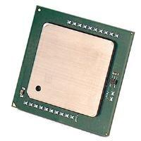 Hewlett Packard Enterprise Intel Xeon E5–2630L v31.8GHz 20MB L3